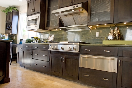 Kitchen Remodeling Los Angeles - Kitchen Contractors Los Angeles